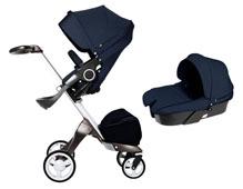 <b>stokke婴儿车品牌_双向四轮婴儿车</b>