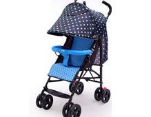 <b>小龙哈彼婴儿车品牌_易折叠轻便婴儿车</b>