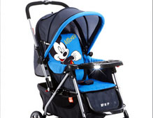 <b>goodbaby好孩子婴儿车品牌_轻便折叠婴儿车</b>