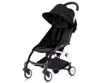 VOVO婴儿车品牌_便携折叠婴儿车