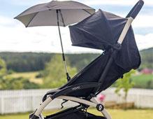 <b>yoyo婴儿车品牌_荷兰正品折叠婴儿车</b>