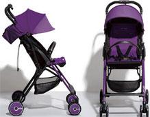 <b>combi婴儿车品牌_折叠避震婴儿车</b>