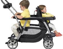 <b>婴儿车哪个牌子好_婴儿车十大品牌排行</b>