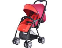 <b>zooper婴儿车品牌_全蓬双向四轮婴儿车</b>