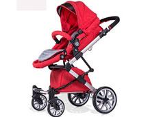 <b>capella婴儿车品牌_可视天窗高景观婴儿车</b>