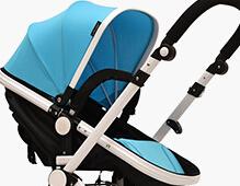 <b>进口婴儿车品牌排行榜</b>