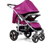 <b>seebaby婴儿车品牌_避震折叠婴儿车</b>