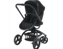 <b>mothercare婴儿车品牌_英国双向四轮婴儿车</b>
