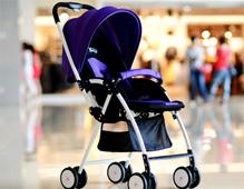 <b>诺顿婴儿车品牌_英国轻便婴儿车</b>