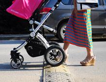 <b>婴儿车十大品牌排行榜</b>