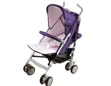 <b>yeehoo婴儿车品牌_英氏双向四轮婴儿车</b>