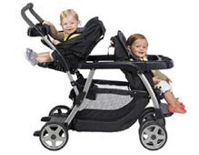 <b>婴儿手推车什么牌子好_婴儿手推车如何选购</b>