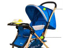 三乐婴儿车品牌_三乐折叠婴儿车