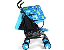 <b>传奇贝贝婴儿推车品牌_夏季折叠婴儿车</b>