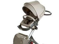 婴儿推车有哪些品牌_2021十大婴儿推车排行榜