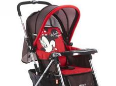 婴儿车品牌排行榜 2021权威排名推荐
