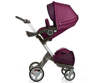 <b>婴儿车哪个牌子好 安全好用才是最好的</b>