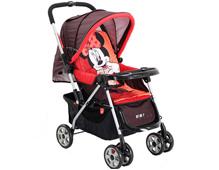 <b>好孩子婴儿车有哪些热销型号【好孩子婴儿车价格 图片 评价】</b>