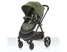 800-1500元的高景观婴儿车推荐