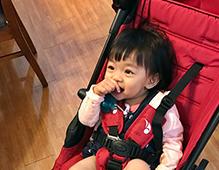 <b>婴儿推车底部是软的好还是硬的好?  </b>