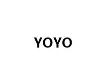 yoyo婴儿车是哪国的