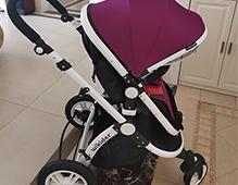 德国婴儿车品牌排行榜