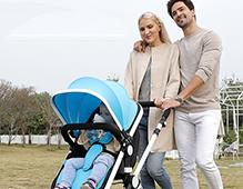 婴儿车排行榜十强 哪款性价比更高