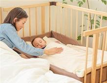 婴儿晚上可以睡婴儿推车吗