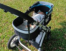 <b>婴儿推车哪个牌子性价比高</b>