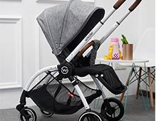 便宜好用的婴儿推车
