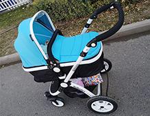 <b>婴儿车应该买什么款的最好</b>