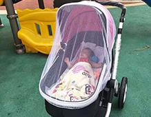 婴幼儿手推车品牌排行榜