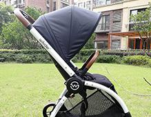 婴儿车品牌排行榜前十名 实用性、安全性、避震推荐