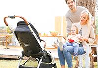 婴儿推车哪个牌子质量比较好