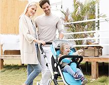 <b>国产婴儿车品牌排行榜前十名</b>
