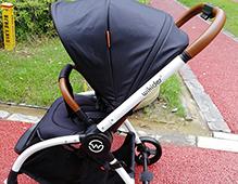 婴儿推车哪个牌子便宜又实用