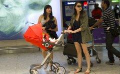 <b>stokke婴儿车如何清洁和保养</b>
