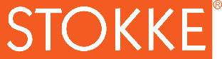 stokke品牌logo