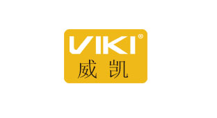 viki威凯品牌logo