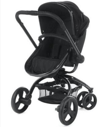 Mothercare orb婴儿车