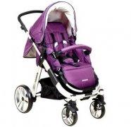 <b>momiko婴儿车品牌_豪华高景观婴儿车</b>