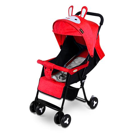 圣得贝便携式婴儿伞车
