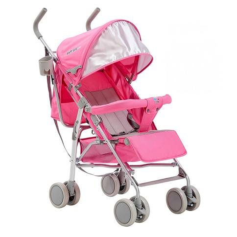 三乐婴儿推车