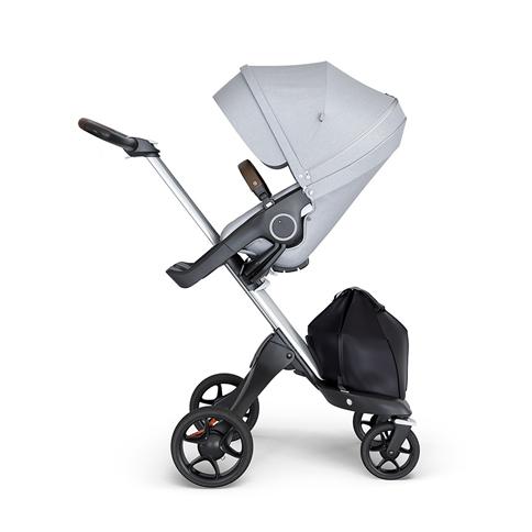 婴儿车排行第二stokke婴儿车