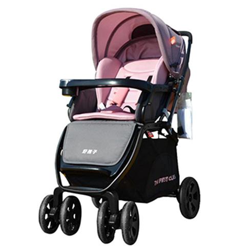 婴儿车排行第四好孩子婴儿车