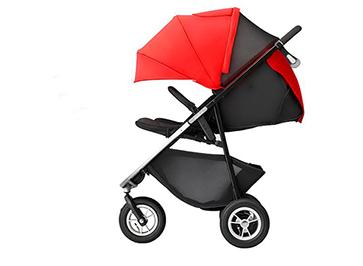 新生儿婴儿车品牌排行榜五、aprica