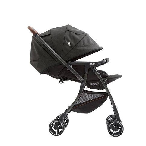 婴幼儿手推车品牌排行榜:巧儿宜