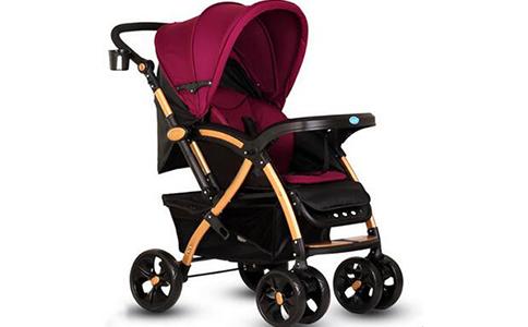 婴儿推车哪个牌子质量比较好?宝宝好品牌婴儿推车