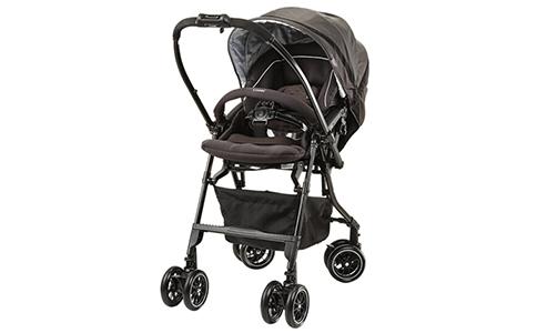 婴儿推车哪个牌子质量比较好?康贝品牌婴儿推车