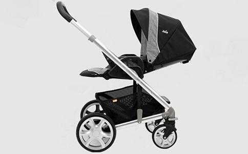 Joie品牌婴儿推车